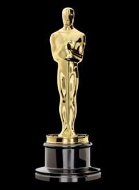 Revenge of the Fallen up for an Oscar