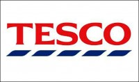 Transformers News: Tesco: Any 2 Scouts 10 pounds!