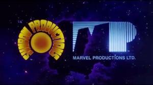 Robert J Walsh Remastering Transformers G1 Musical Scores