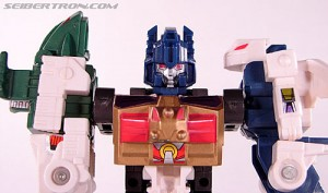 Top 5 Most Needed / Wanted G1 Transformers Toys Reissues