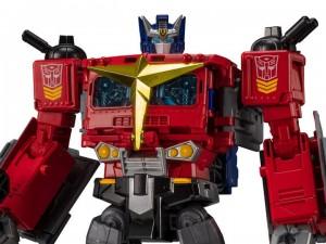 Transformers News: BBTS Sponsor News: MOTU Power-con, Hellboy, Star Convoy and More