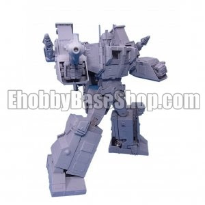 Transformers News: Ehobbybaseshop 2014 Newsletter #04