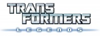 Transformers News: TRANSFORMERS: LEGENDS Announces The Bee Team Event Starts Today