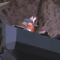Transformers Prime 'Deus Ex  Machina' Meet Breakdown