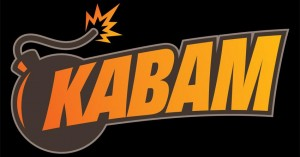 Transformers News: Kabam Developing New Transformers Massive Multiplayer Mobile Game