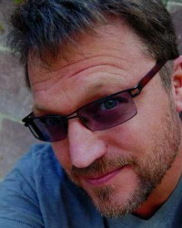 Transformers News: Seibertron.com's jON3.0 Interviews Voice Actor Steve Blum