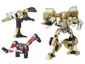Utility Belt w//Pouch Set 1//6 Scale Toy Deathstroke x5