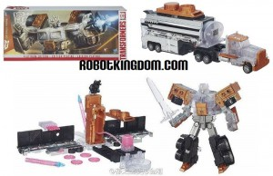 ROBOTKINGDOM.COM Newsletter #1251