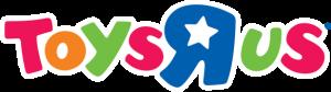 Spéciaux de Jouets TF cette Semaine au Québec\Canada ― Jouet TF sorti en magasin? - Page 23 0e6b94749c335fe8b71f10449362875d