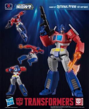 Transformers News: RobotKingdom.com Newsletter #1516