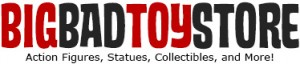 Transformers News: BigBadToyStore to Begin Collecting Sales Tax in Select States