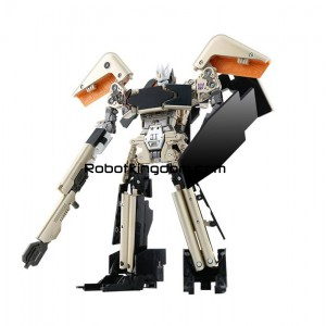 Transformers News: RobotKingdom.com Newsletter #1378