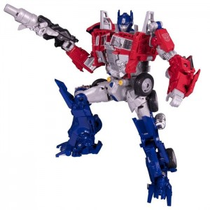 Transformers News: HobbyLink Japan Sponsor News - 19 Oct 2018