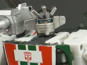 "Transformers News: Twincast / Podcast Episode #102 ""Hidden Mickeys"""