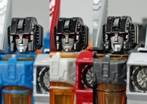 In Hand Images of Earthrise Thundercracker and Skywarp Confirms Different Headsculpt
