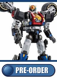 Transformers News: The Chosen Prime Newsletter February 9, 2020