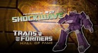 Transformers News: Fan's Choice Compilation: Transformers Hall of Fame Nominees  Video