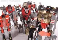 Transformers News: G1 Dinobot galleries now online!