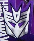 In-Package Image Of Takara Version Transformers Animated Shockwave