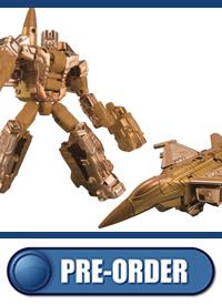 Transformers News: The Chosen Prime Sponsor News - September 11, 2018
