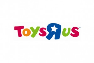 Toys'R'Us Coupon - $10 Free With $75+ Purchase