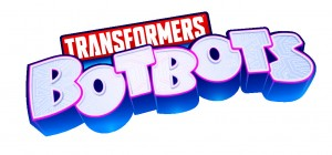 Transformers Botbots Grand Opening Surprise listing on Amazon.ca