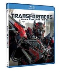 Achat des DVD et Blu-ray des Films Transformers - Page 5 11eadf67ab841a280114261a81dd1dd4