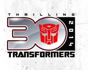 Transformers News: TFcon 2014 dates announced: July 11th – 13th