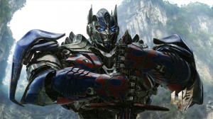 Transformers News: Age of Extinction Surpasses $400 Million In Less Than A Week!