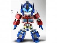 Transformers News: BBTS Sponsor News: Transformers, Futurama, SDCC, SH Figuarts, Hit Girl, Pacific Rim, Hot Toys & More!