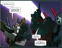 Transformers News: TFCC Magazine Issue 43 Preview Image