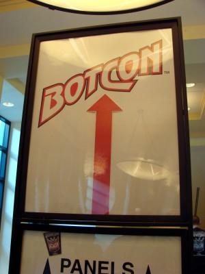 "Transformers News: Twincast / Podcast Episode #118 ""Countdown to Botcon 2015"""