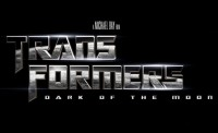 New Transformers DOTM TV Spots