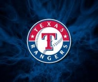 Transformers News: Texas Rangers Prepare for the Invasion with Bot Shot Promotion