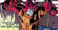 Transformers News: Simon Furman Interview - IDW's Transformers #81 Official for 2012