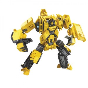 Transformers News: Studio Series Scrapmetal on Deep Discount at Amazon.com