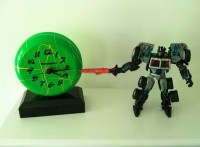 New TFSS Images, Deadline Expires at Midnight