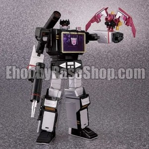 Transformers News: Ehobbybaseshop Newsletter 2014 #3