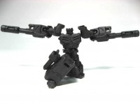 New Images of PerfectEffect Eject / Rewind and Shadow Demolitions