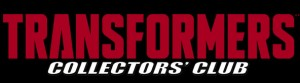 Transformers News: Transformers Club Christmas Sale