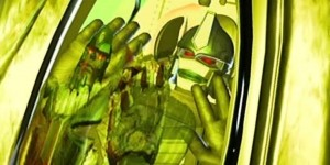 Transformers News: Beast Wars Film Said to be too Expensive to Make at the Moment
