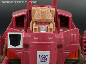 Transformers News: Wave 1 of Transformers WFC Siege Fully Revealed with Megatron, Shockwave, Skytread and More
