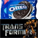 Transformers News: Oreo Casting Talent for TF4 Commercial in Miami