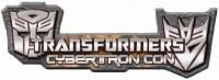 'Transformers Expo' to Open in Beijing