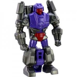 Transformers News: New Photos and Listings for Takara Transformers Adventure Line