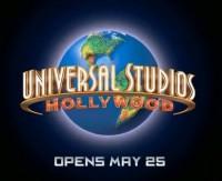 "Transformers Cyber Missions: WebÉpisodes d'Hasbro | ""Transformers The Ride"": du parc d'attaction ""Universal Studios"" - Page 9 14a07f9ff73d0969ec1fb4c82691ea20"
