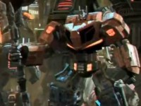 Transformers News: Transformers War for Cybertron 2 confirmed!
