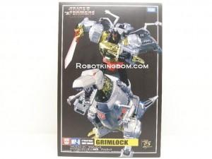 Transformers News: ROBOTKINGDOM .COM Newsletter #1273