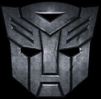 What Character is Out of Transformers 3?-- Spoilers Below