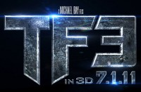 Transformers News: Check out the Transformers: Dark Of The Moon Superbowl Trailer!